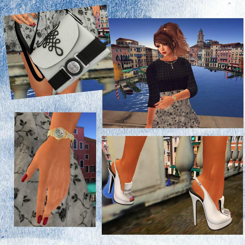 Blog_Flippant_ShoesPurseWatch