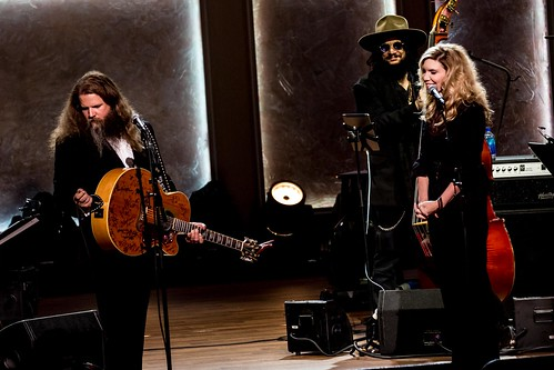 11-18-2015 Library Of Congress Gershwin Honors Willie Nelson-58