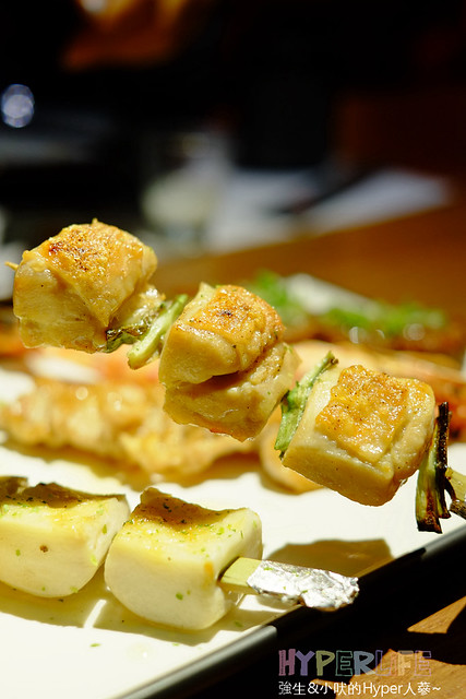 bar,cp,lounge,menu,taichung,一中,價位,北區,台中,推薦,日式,日式料理,日本料理,歇業,美食,菜單 @強生與小吠的Hyper人蔘~