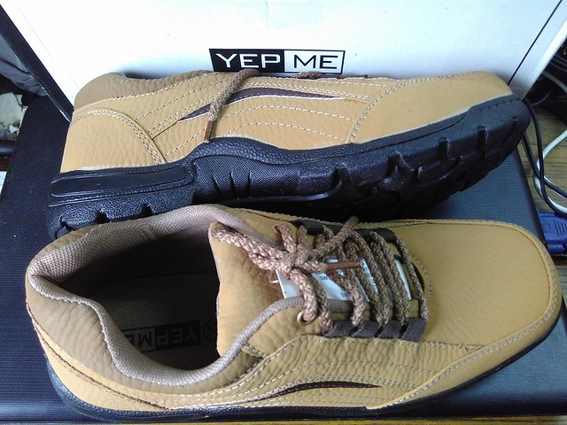 YEPME-Shoes