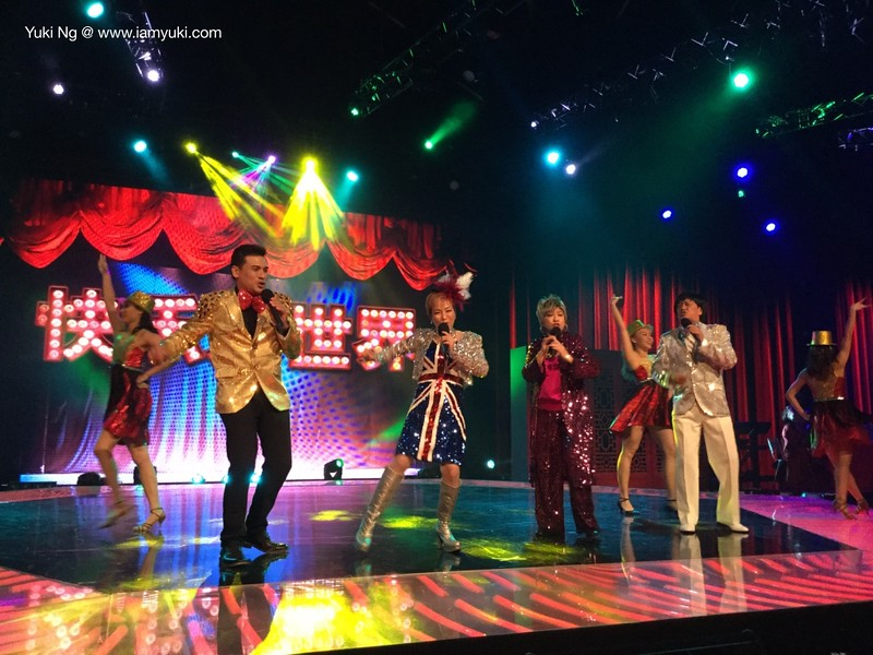 love from the starsthumb_IMG_1129_1024 12concert 2015
