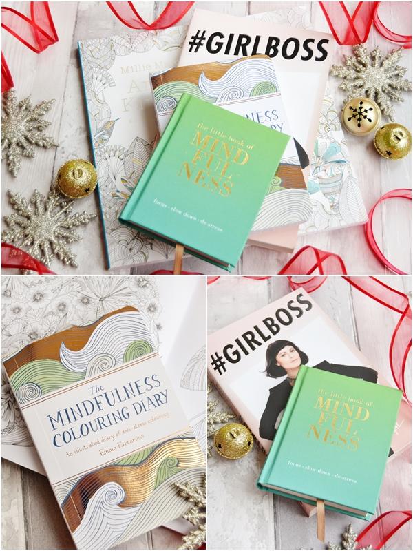 Budget-Books-for-Christmas