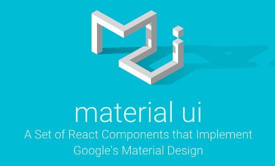 20151210_Material_UI_logo