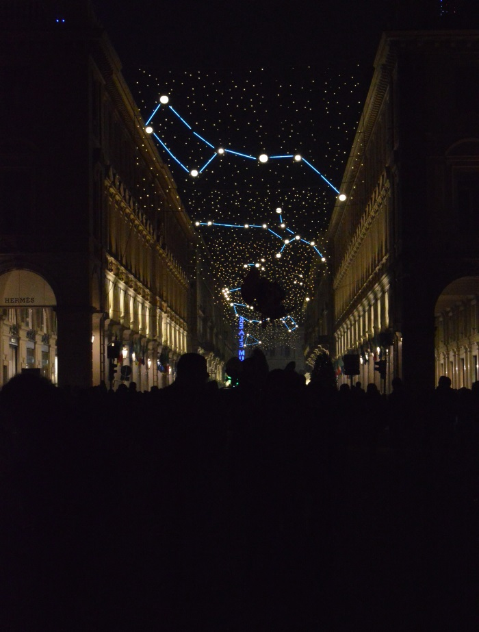 torino, illuminazioni, light, outfit, wildflower girl (28)