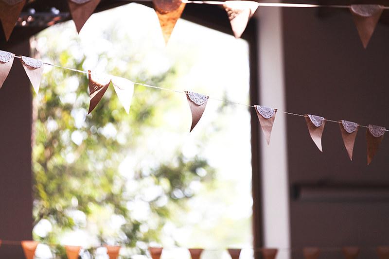 顏氏牧場,後院婚禮,極光婚紗,海外婚紗,京都婚紗,海外婚禮,草地婚禮,戶外婚禮,旋轉木馬_0007