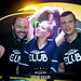 17. December 2016 - 2:23 - Sky Plus @ The Club - QClub 16.12.16