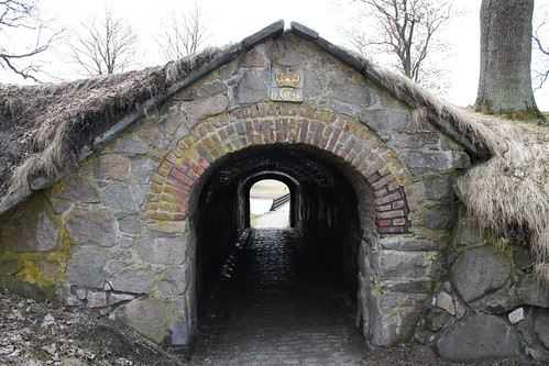 Fredrikstad Festning (100)