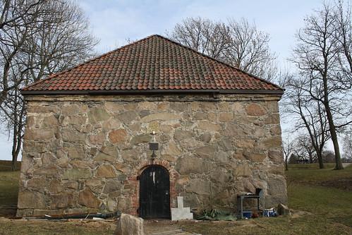 Fredrikstad Festning (246)