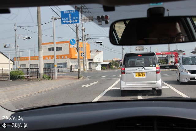 九州高速公路27