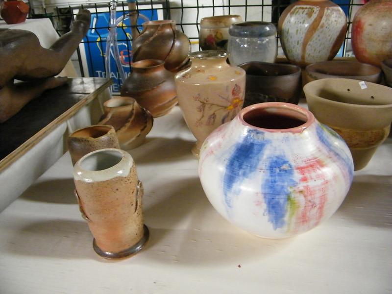 feira-de-ceramica2016-1100