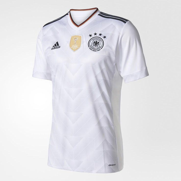 germany-2017-confed-cup-kit-4