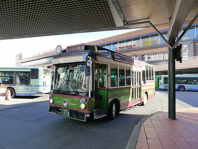 P1480306