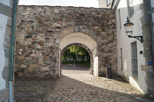 Bergenhus festning (113)