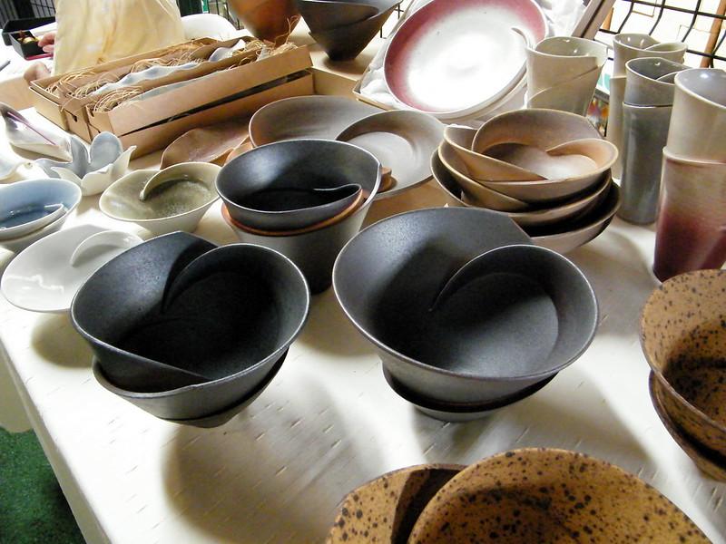 feira-de-ceramica2016-10161