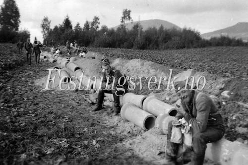 Lillehammer 1940-1945 (577)