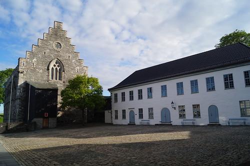 Bergenhus festning (114)