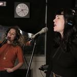 Thu, 26/01/2017 - 2:48pm - Nikki Lane Live in Studio A, 1.26.17 Photographer: Sarah Burns
