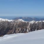 Skitour Rossstock März 17'