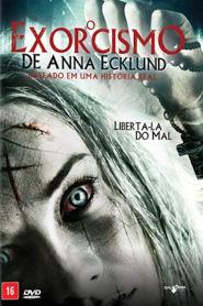 Assistir O Exorcismo de Anna Ecklund Dublado