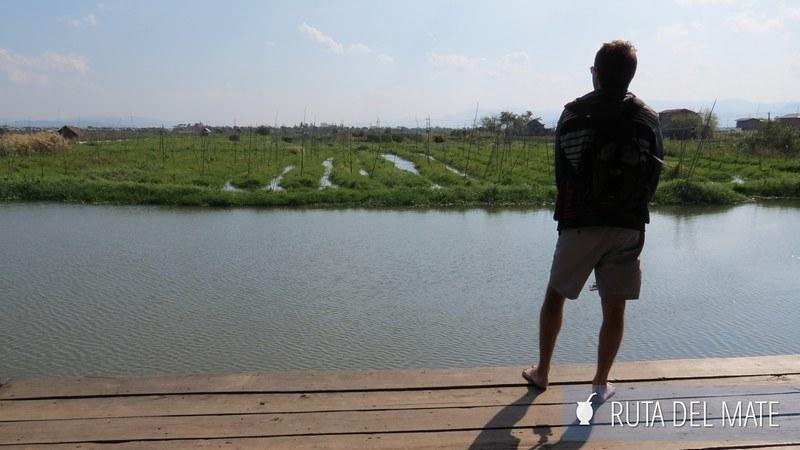 Lago Inle Myanmar (35)