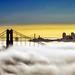 Fog City Color by Joseph Greco