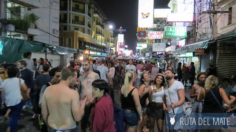 Bangkok Tailandia (16)