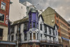 Colonial houses Longstreet Cape Town Western Cape South Africa