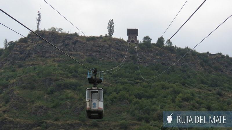 Alaverdi Armenia (2)