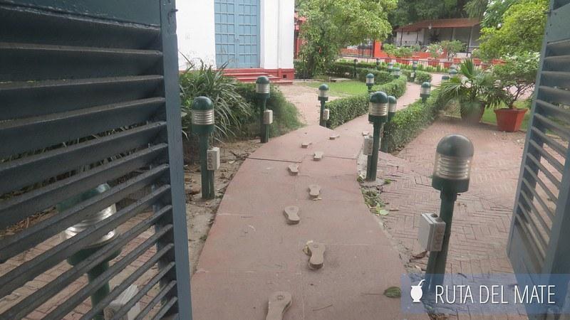 Nueva Delhi India (24)