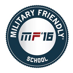 We are a military-friendly college!  Not only does LWTech welcome military veterans, but we also offer academic credit for military training. Visit lwtech.edu/veterans for more information. . . #lwtech #thelwtech #lakewashingtontech #lakewashingtoninstitu