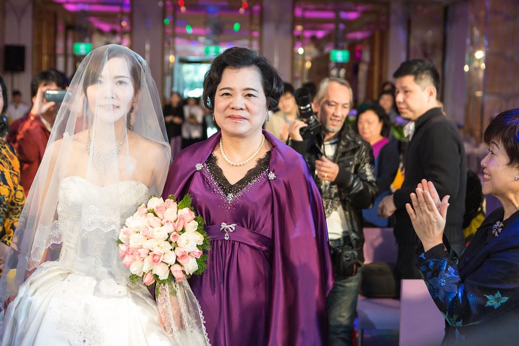 證婚儀式精選92