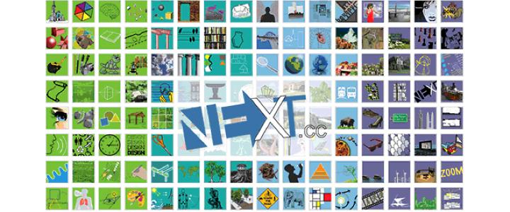 NEXT.cc Iconswide