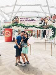 Singapore for blog