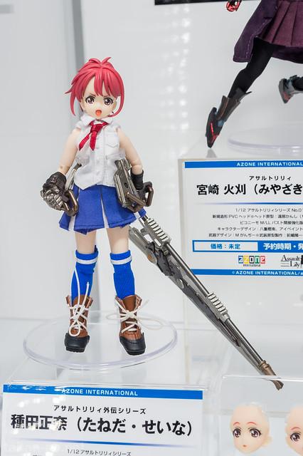 Dollshow44浜松町FINAL-AZONE-DSC_0876