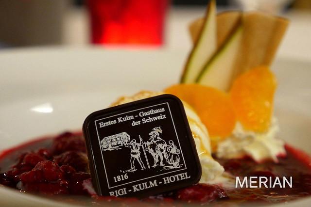 Wallis: Hotels und kulinarische Spezialitäten