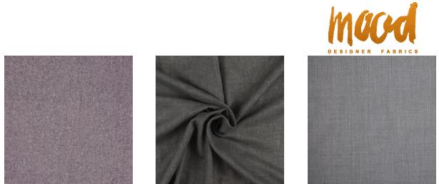 118 fabric