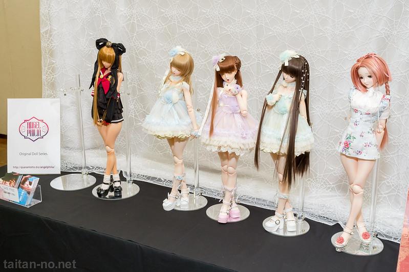 Dollshow44浜松町FINAL-1167-DSC_1154