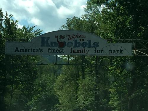 Knoebels-2