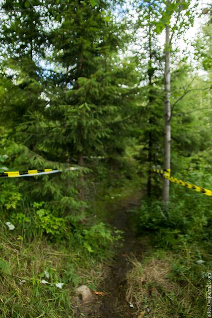RallyFinland2015-Mokkiperra_routr