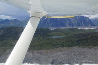 103 Root Glacier