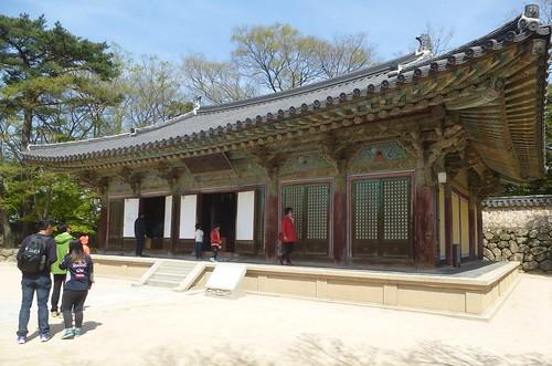 Co-Gyeongju-Bulguksa (7)