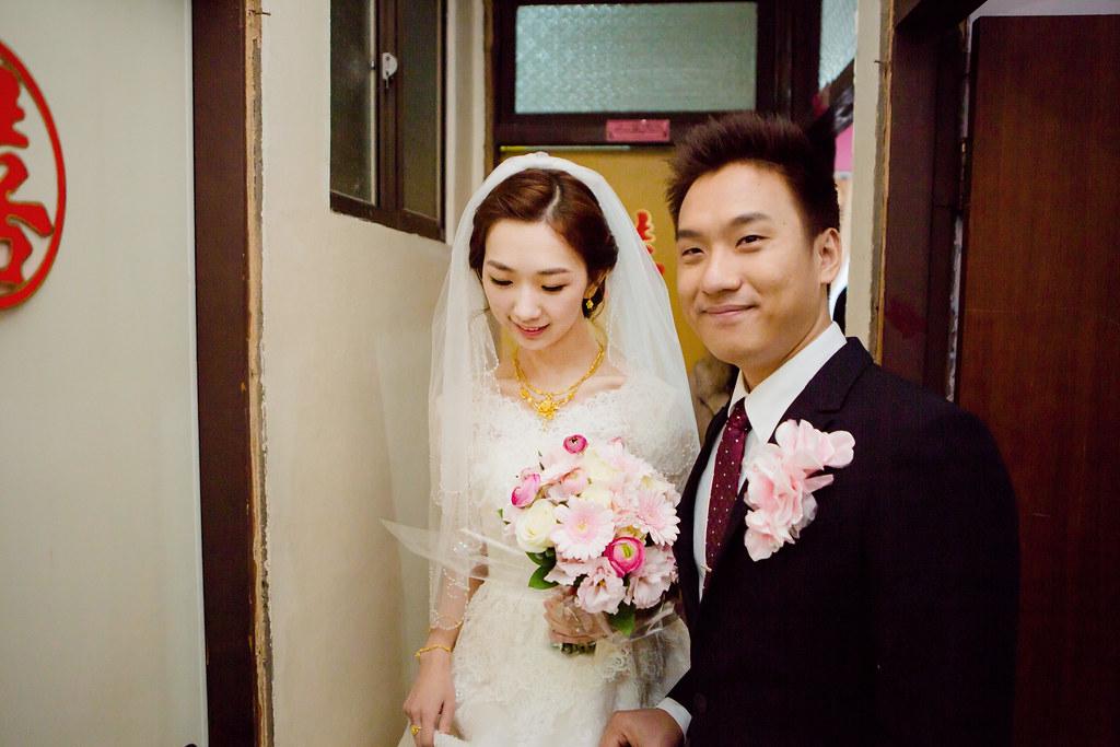 結婚儀式精選143