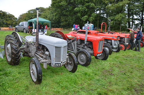 Bowes Agricultural Show Sept 15 (32)