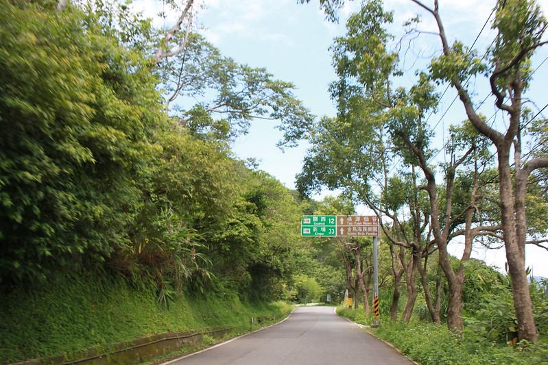 2015-環島沙發旅行-前往司馬克斯羅馬公路118線-17度C  (60)