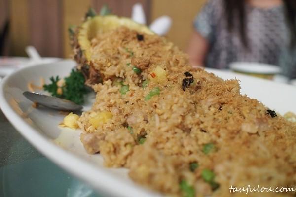 tai tong mooncake (15)