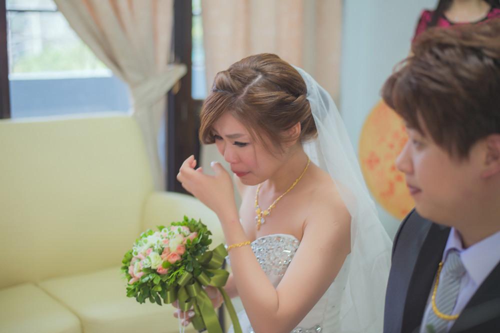 20150718台北花園酒店婚禮記錄 (347)