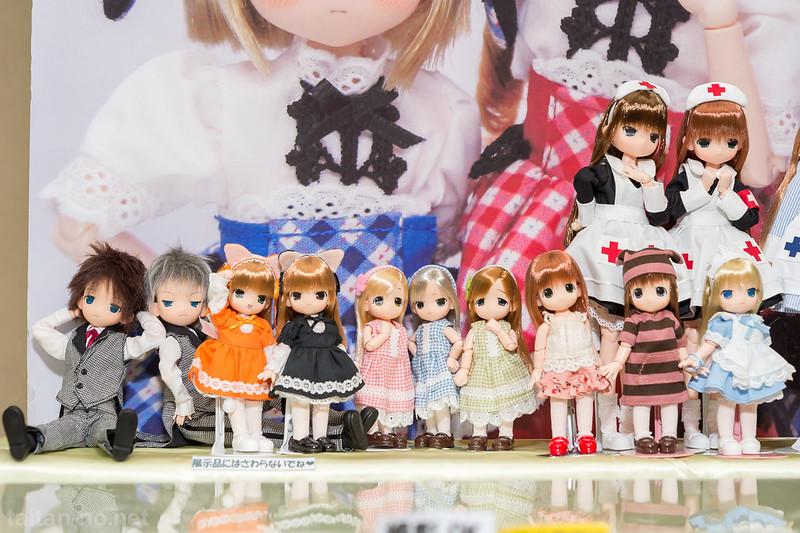 Dollshow44浜松町FINAL-MAMACHAPP-DSC_0986