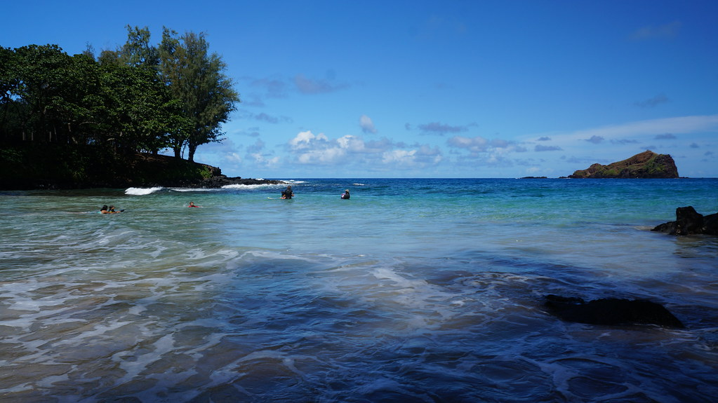 travel for less on maui