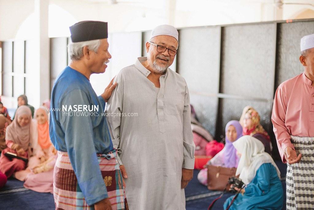 Najwa+Mus 26