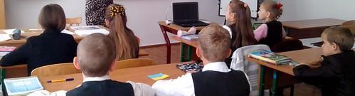<b>Петро КРАЛЮК:</b> «Чому українські школи й досі вчать любити агресора Росію?»
